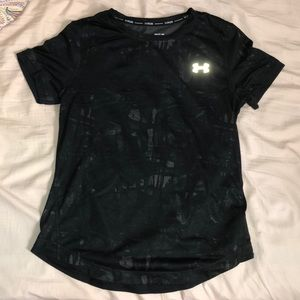 Under Armor tshirt size small